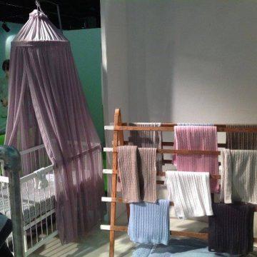 Afbeelding beuckenroode interieurbouw voor Jollein Assen