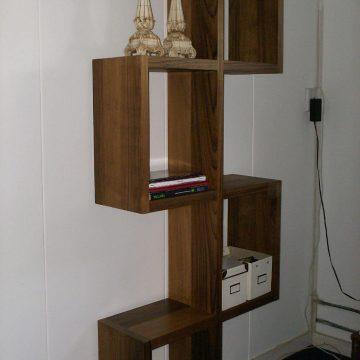 Afbeelding Beuckenroode kast