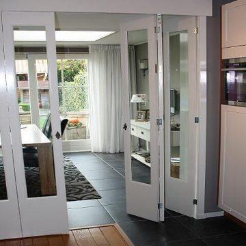 Afbeelding Beuckenroode meubelmaker binnendeuren